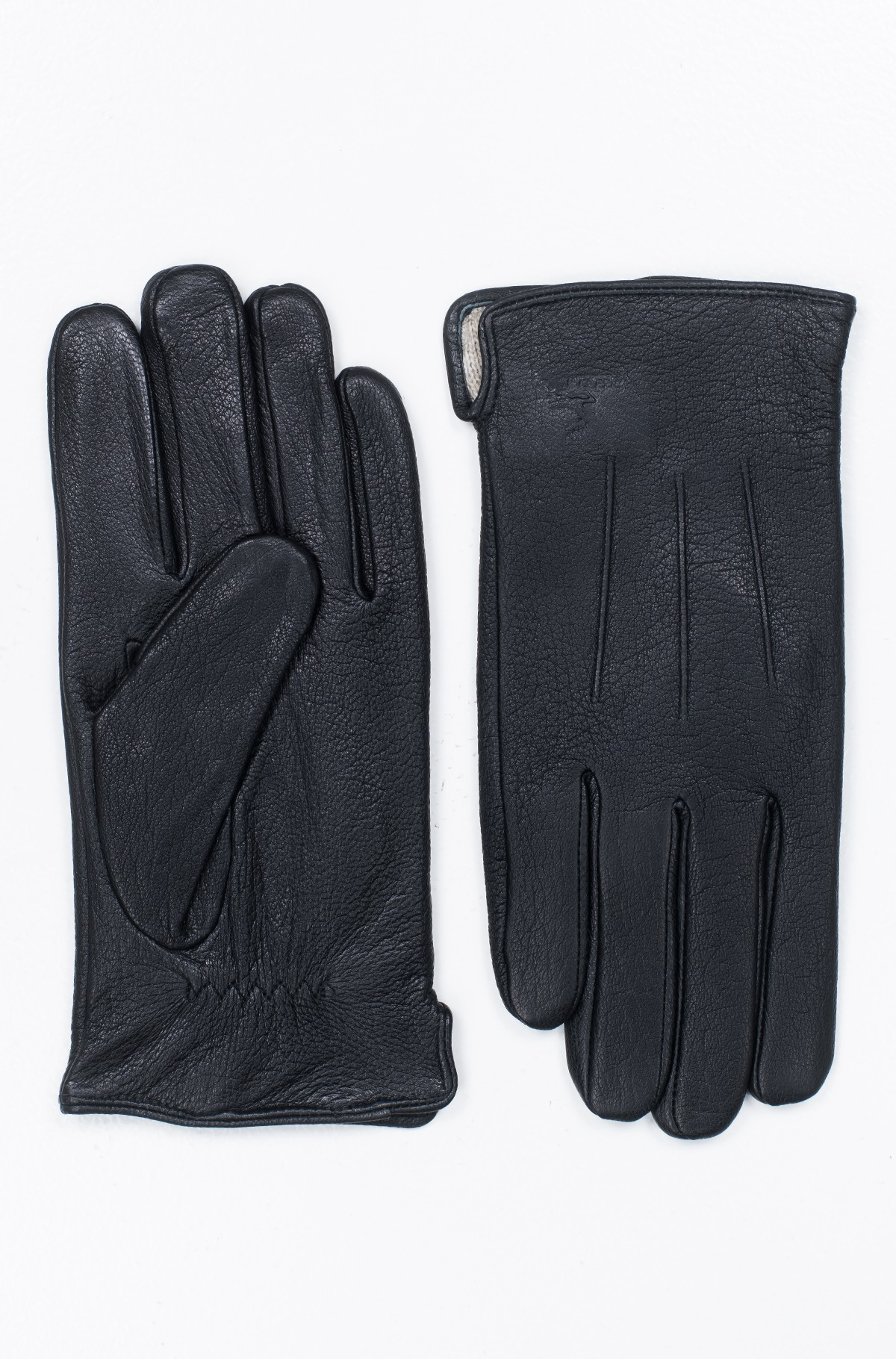 Cimdi Men`s glove GM32-full-1