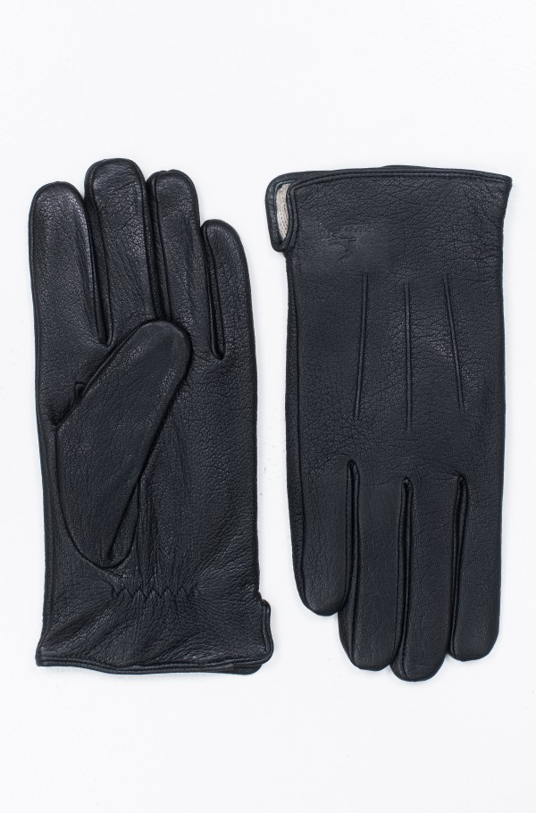 Men`s glove GM32