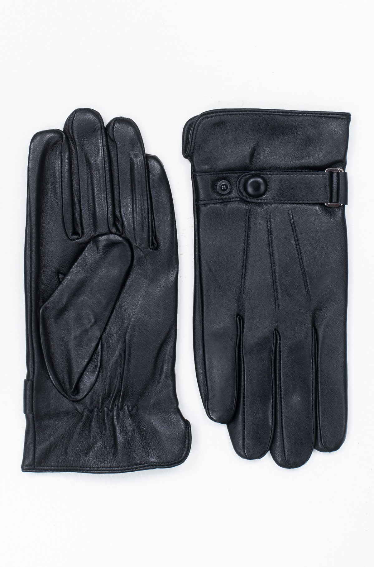 Kindad Men`s glove GM11-full-1