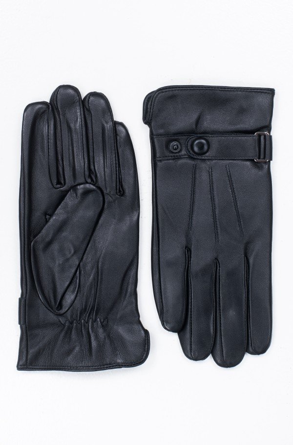 Men`s glove GM11