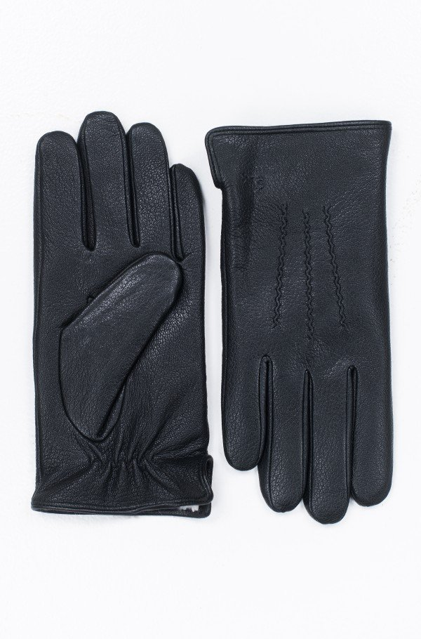 Men`s glove GM70