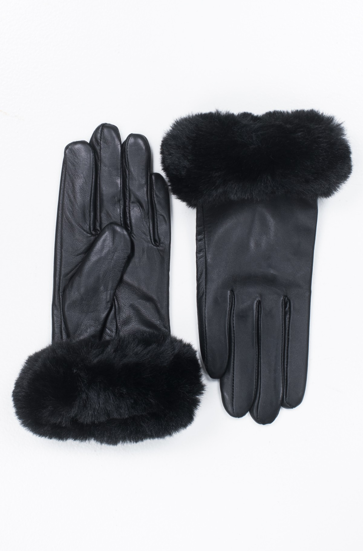 Gloves Women`s glove GF63-full-1