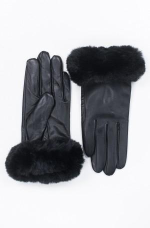 Pirštinės Women`s glove GF63-2