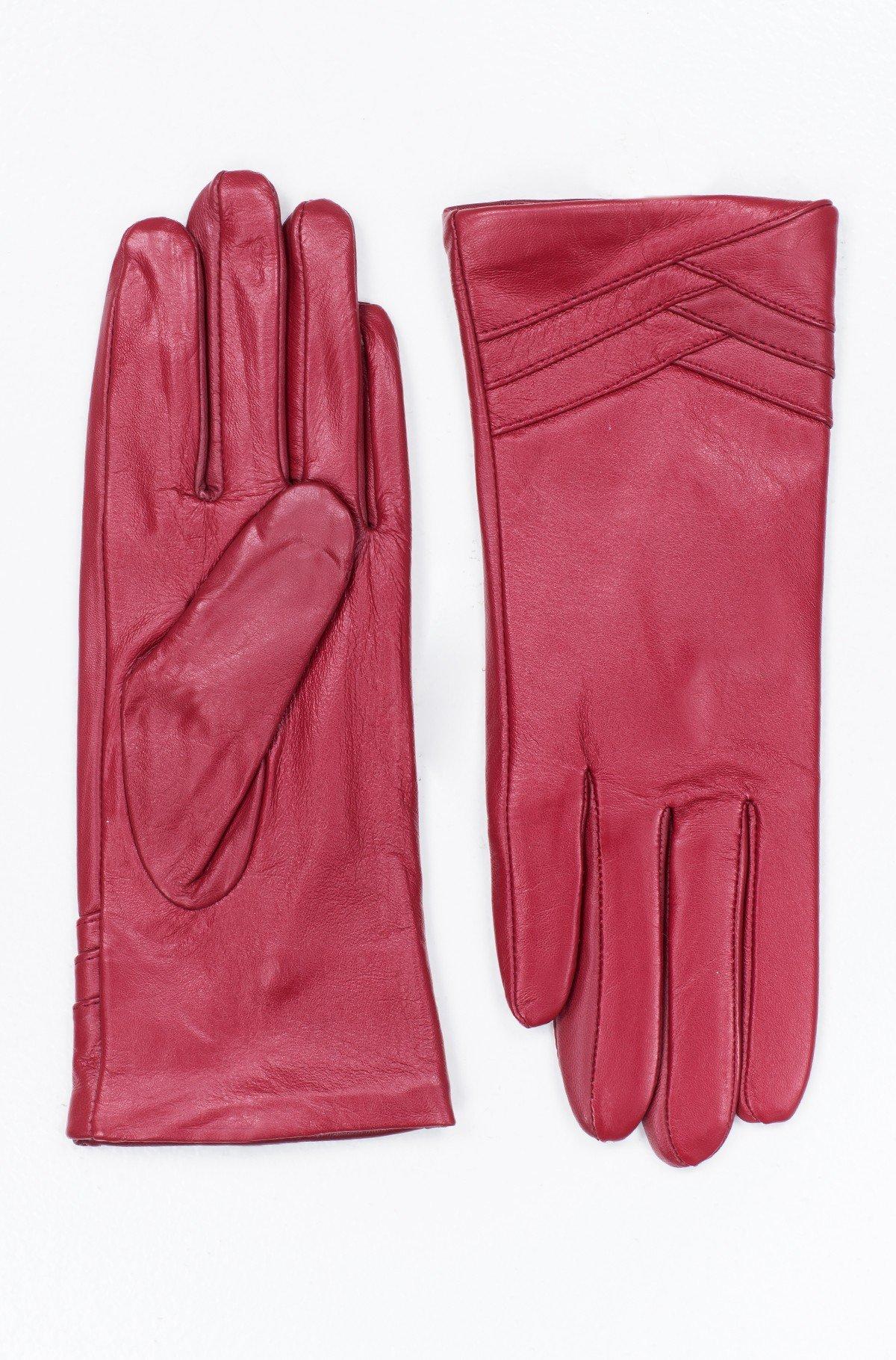 Pirštinės Women`s glove GL17-full-1
