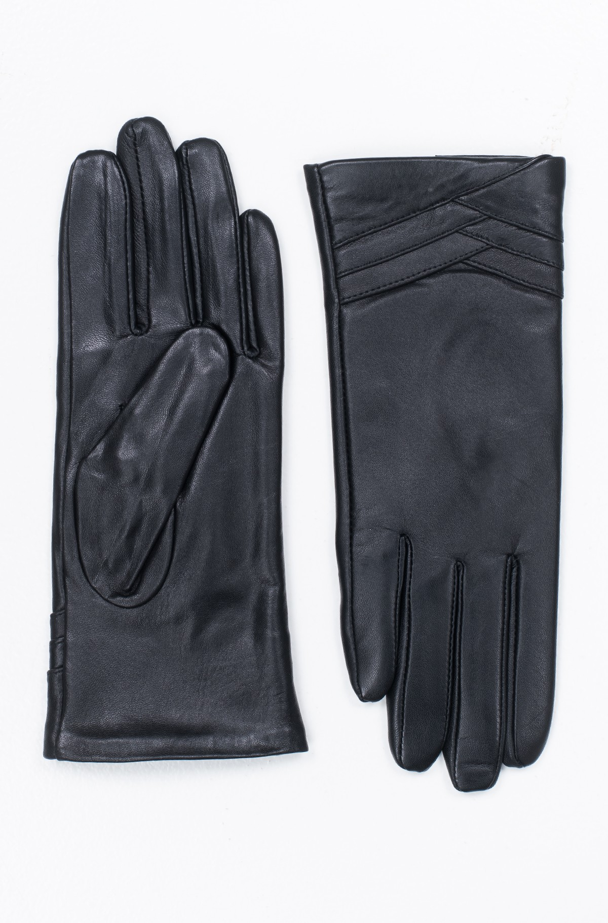 Kindad Women`s glove GL17-full-1
