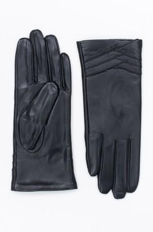 Kindad Women`s glove GL17-2
