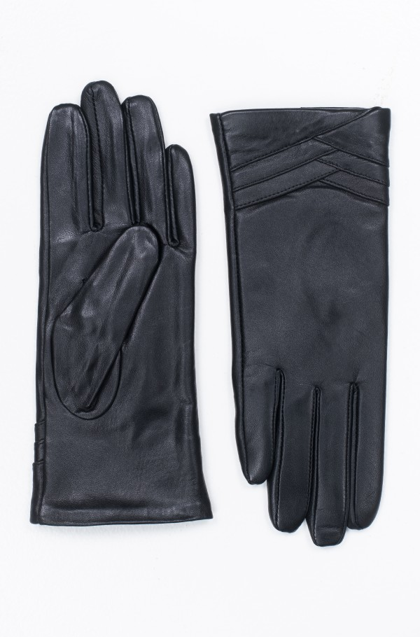 Women`s glove GL17