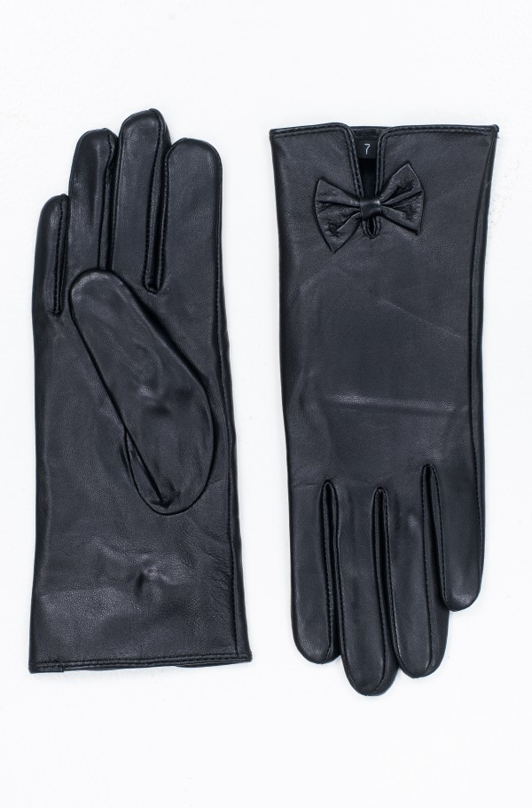 Women`s glove GL10