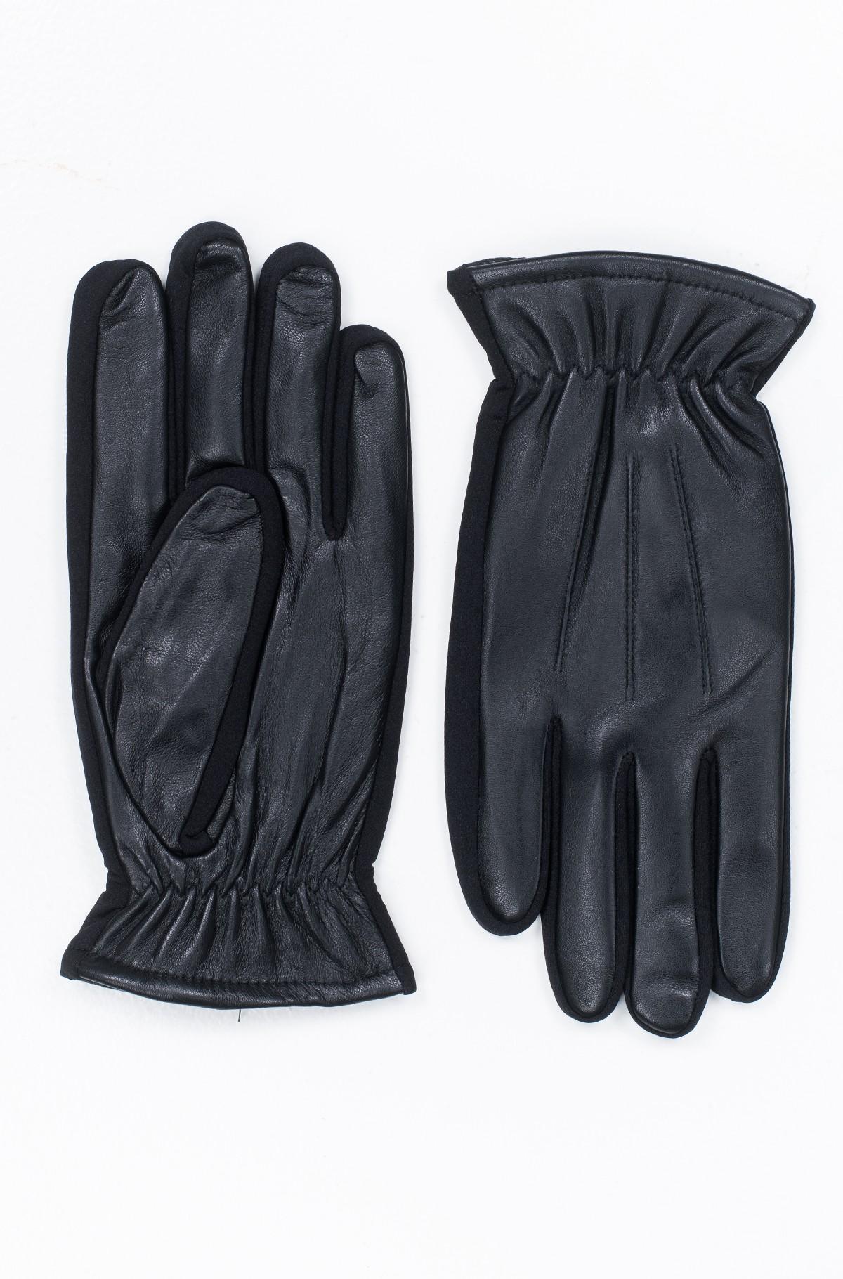 Gloves Men`s glove GM04-full-1