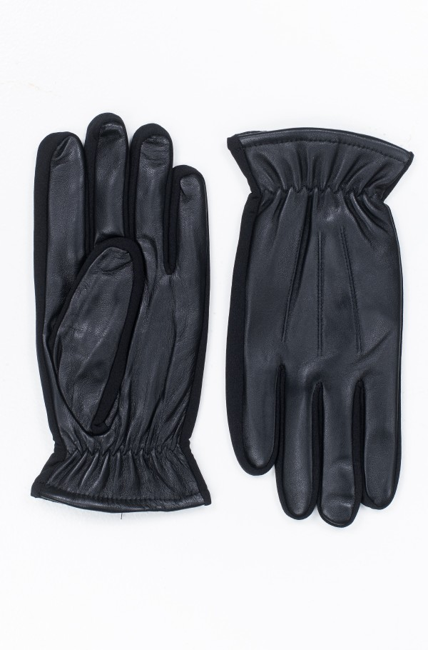 Men`s glove GM04
