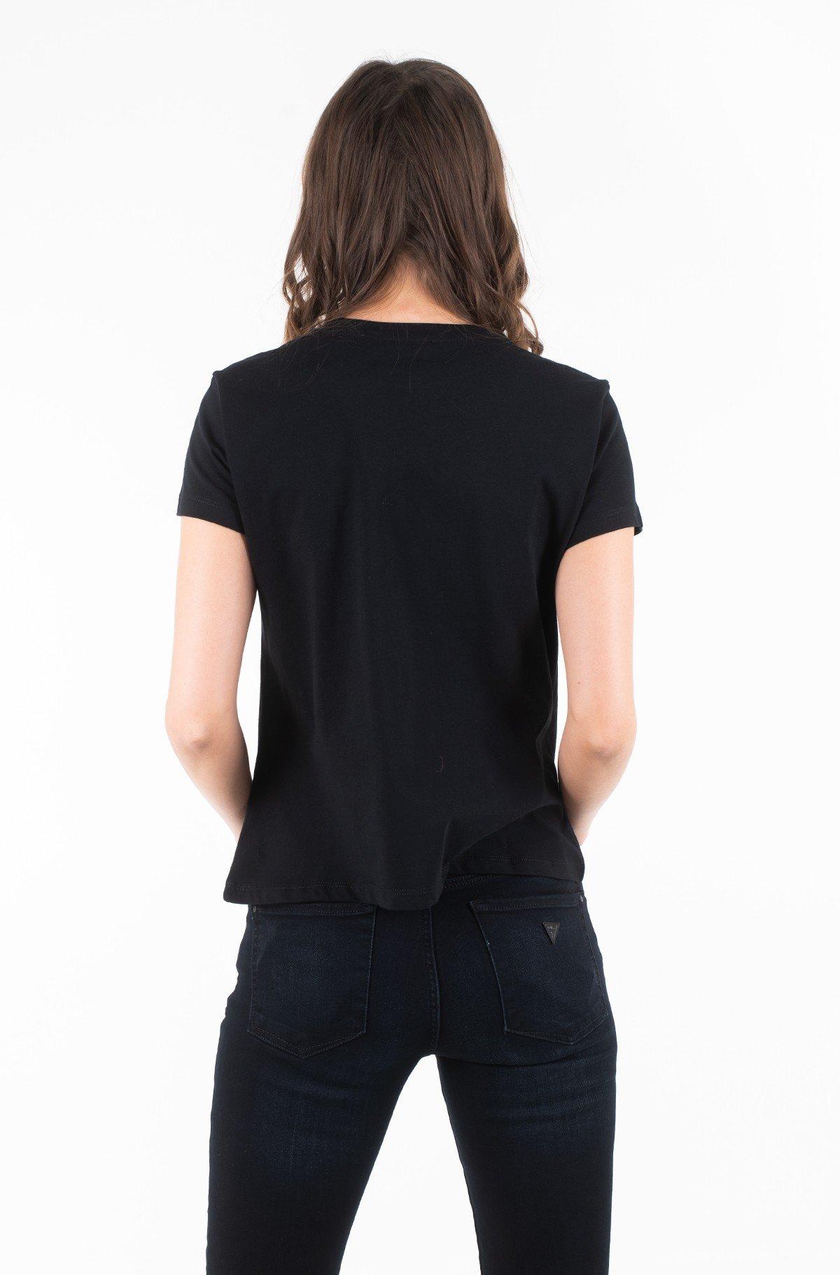 Marškinėliai W9BI9B K9B40-full-2