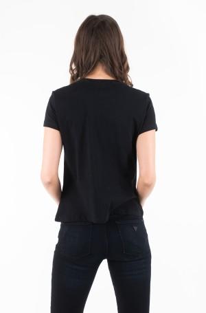 Marškinėliai W9BI9B K9B40-2
