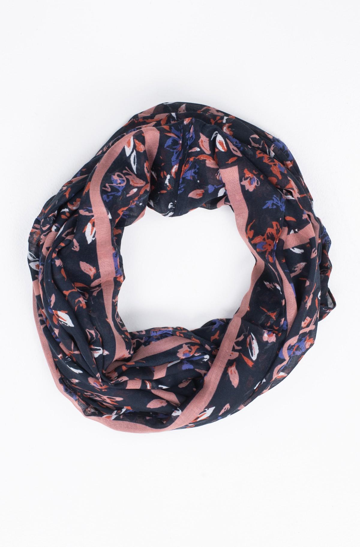 Circular scarf 1014033-full-1