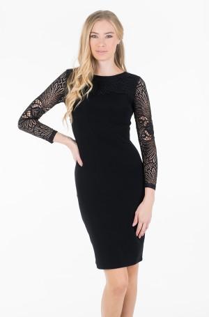 Dress Luize-1