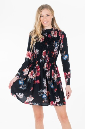 Suknelė Katre03-1