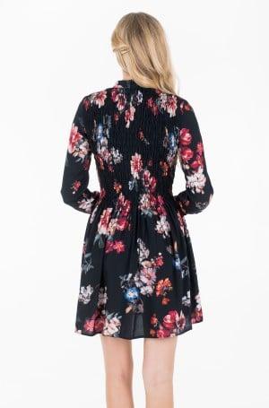 Dress Katre03-2