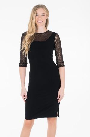 Dress Dina-1