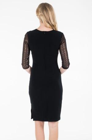 Suknelė Dina-2