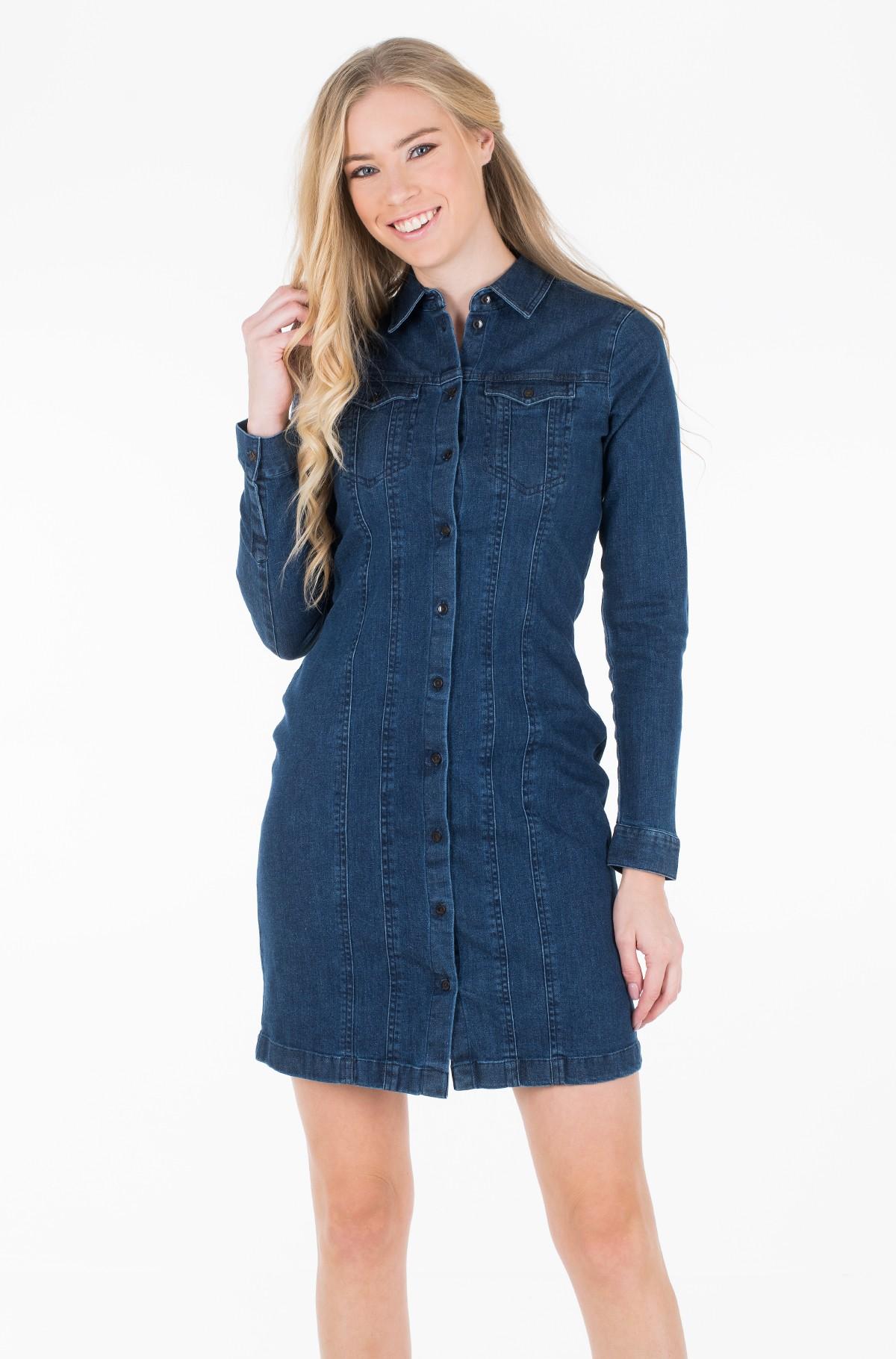 Dress 1013413-full-1