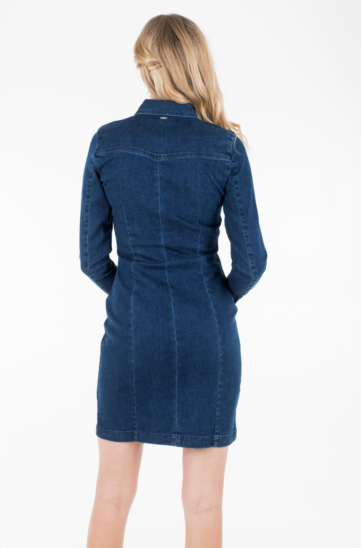 Dress 1013413-full-2
