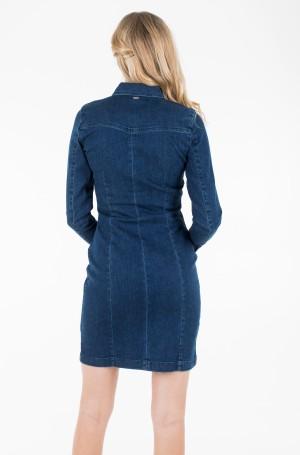 Dress 1013413-2