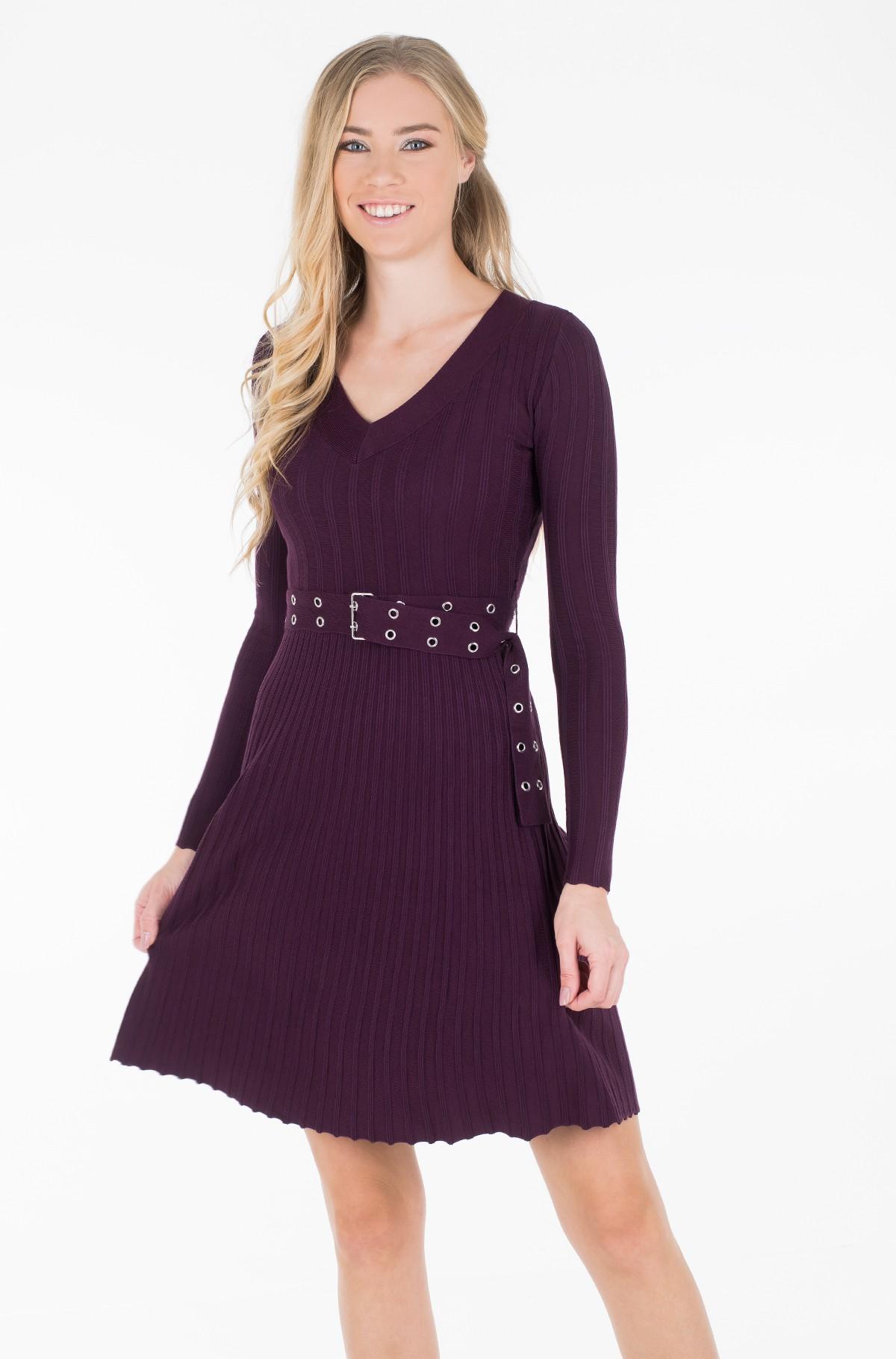 Dress W94K0R Z2IM0-full-2