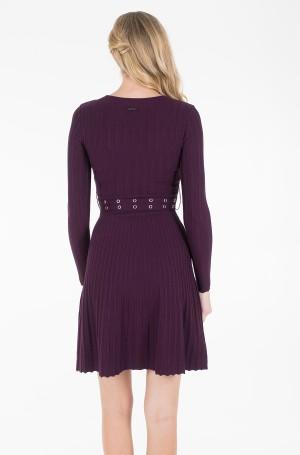 Dress W94K0R Z2IM0-3