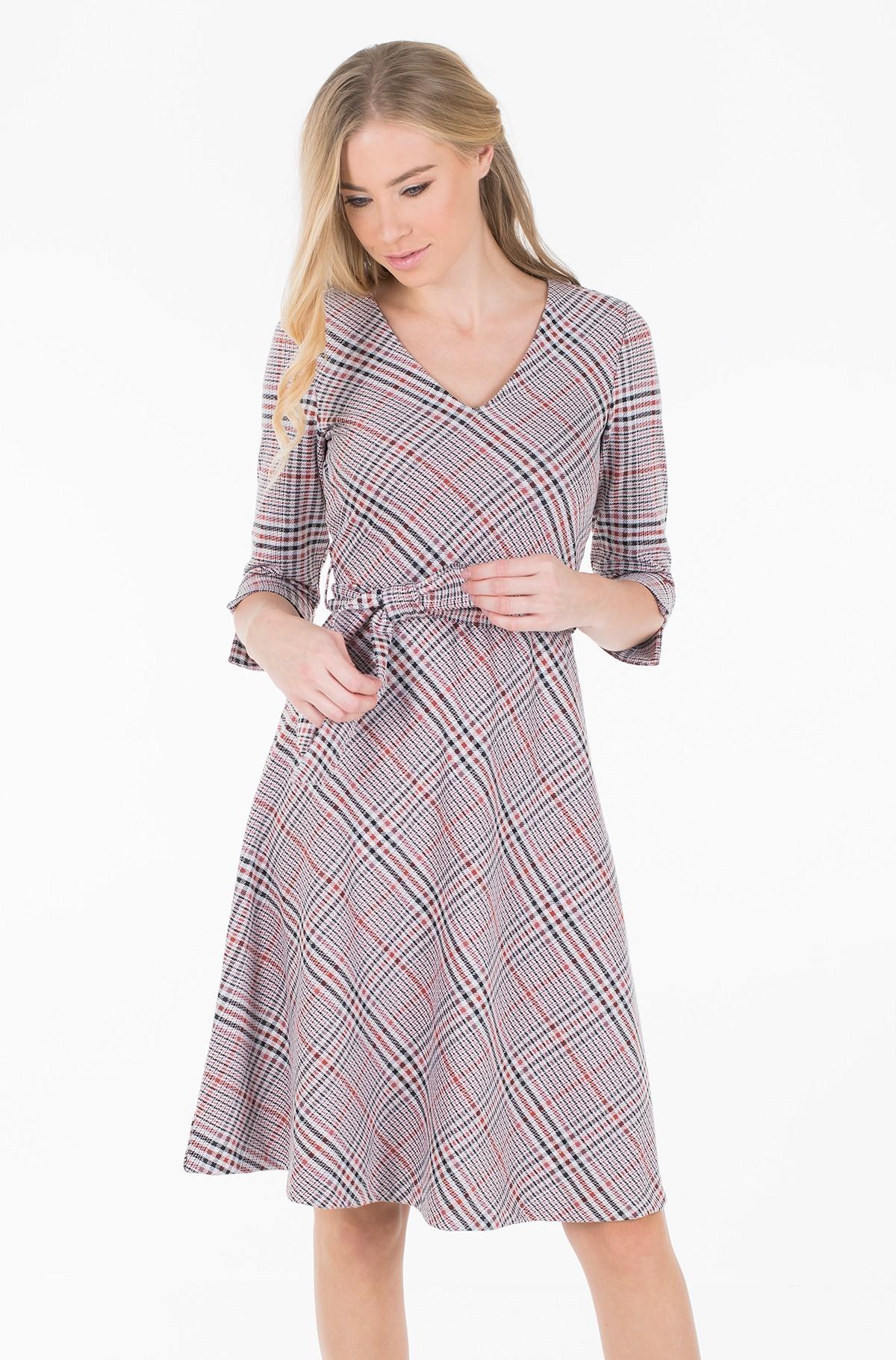 Suknelė 1014004-full-1