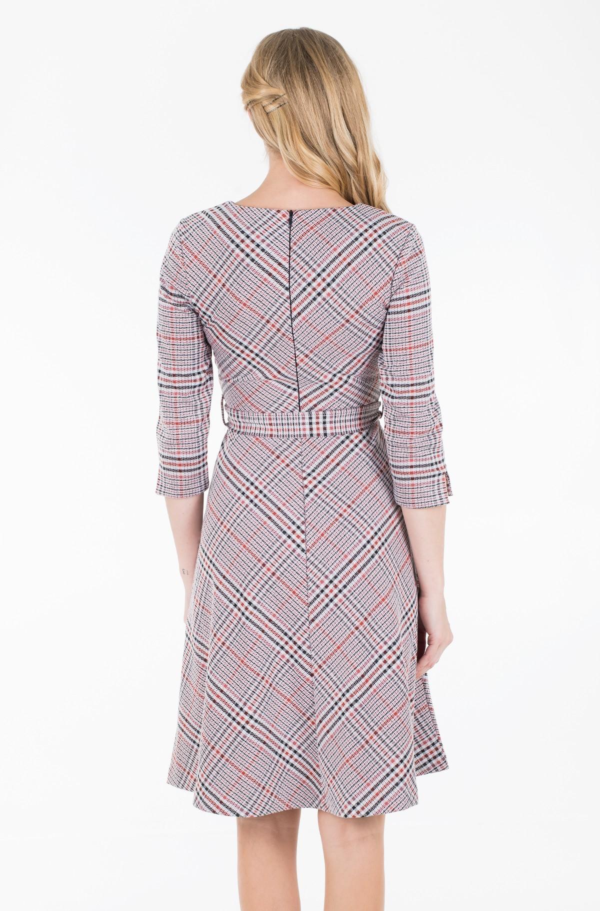 Suknelė 1014004-full-2
