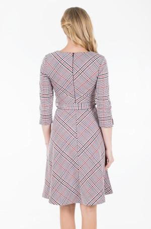 Suknelė 1014004-2