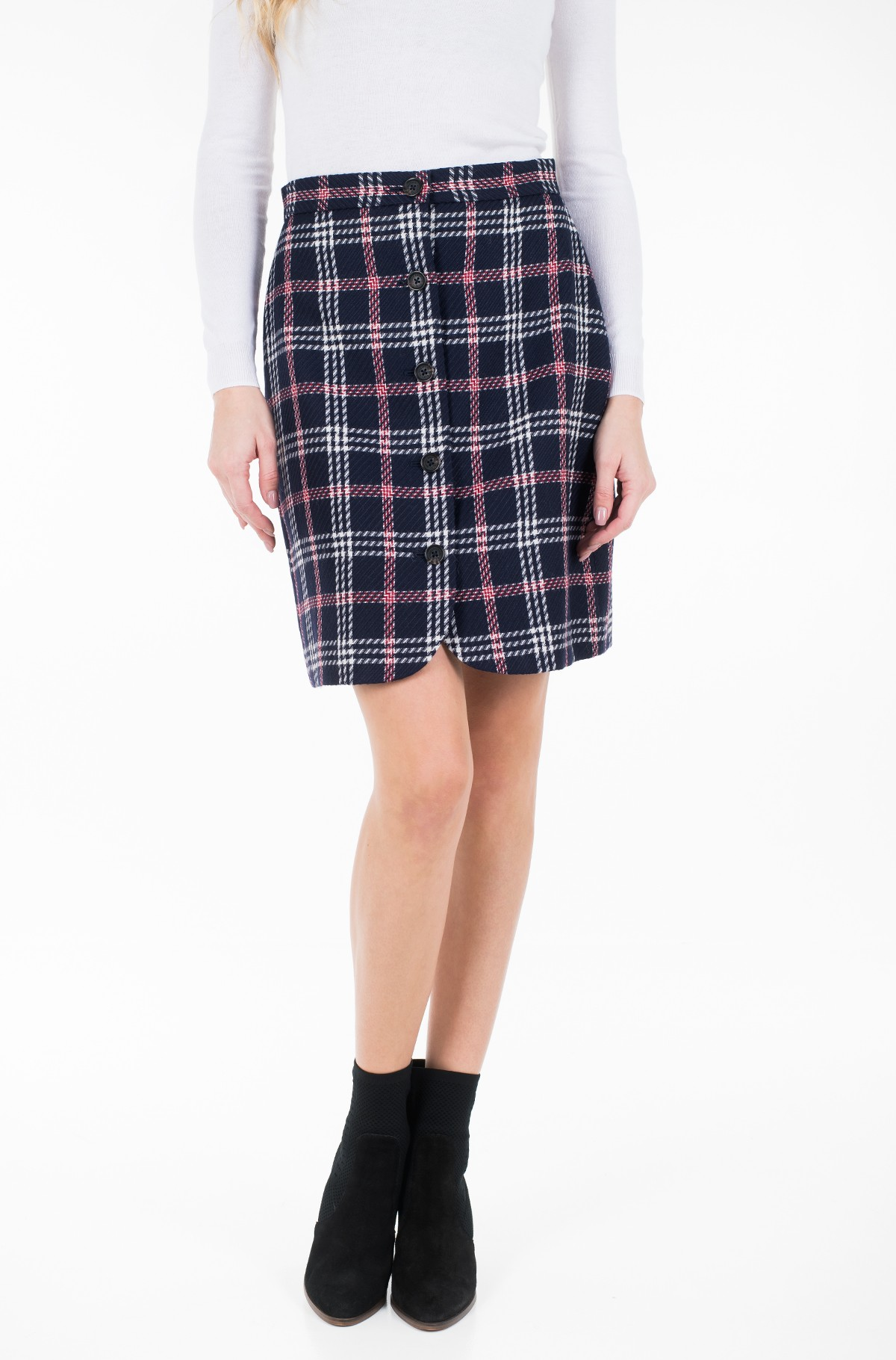 Skirt 00135875-full-1