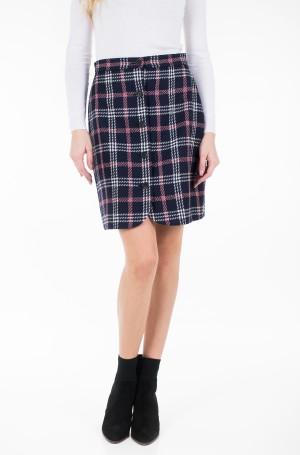 Skirt 00135875-1