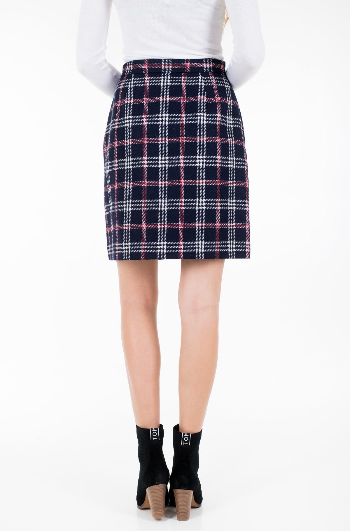Skirt 00135875-full-2