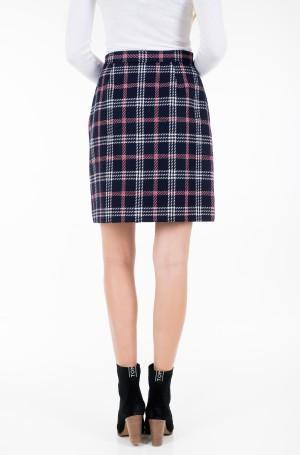 Skirt 00135875-2