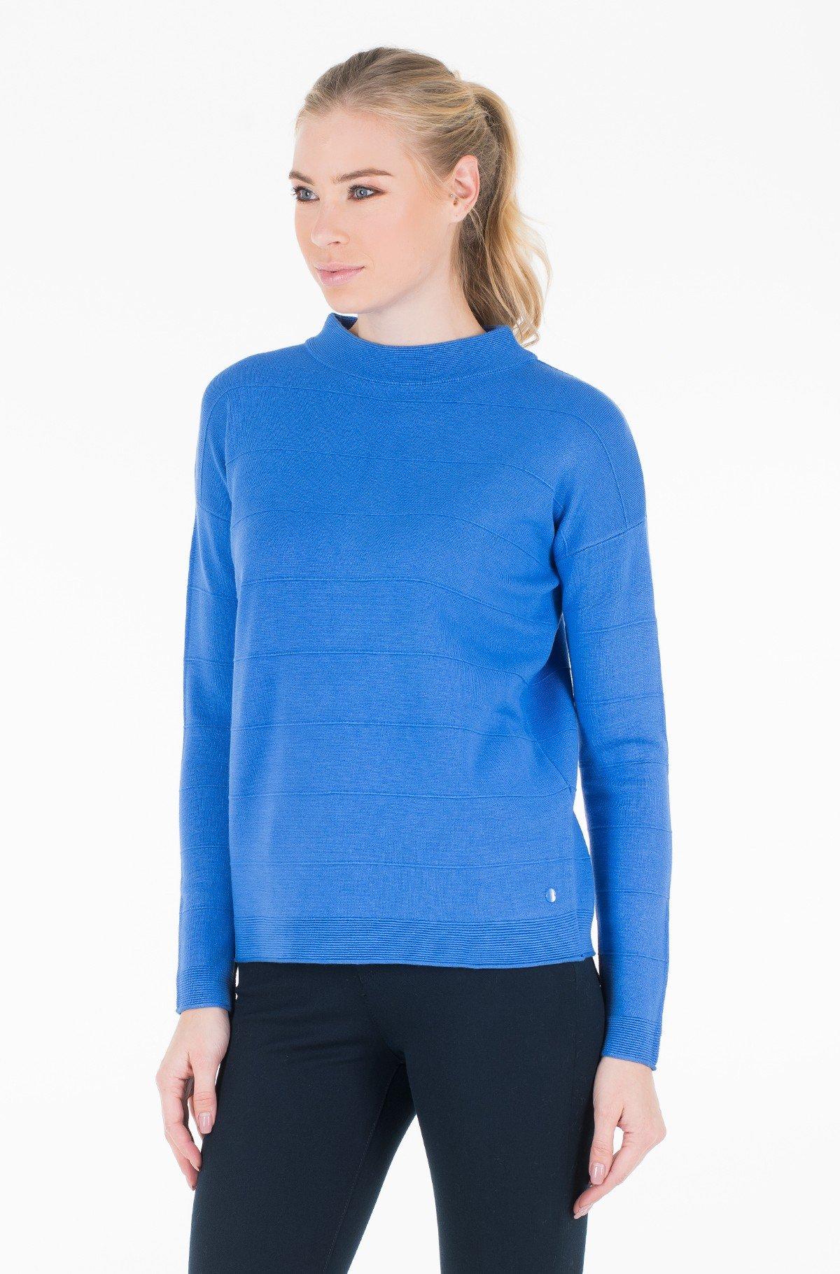 Sweater 1013439-full-1