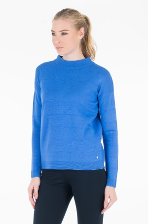 Sweater 1013439-1