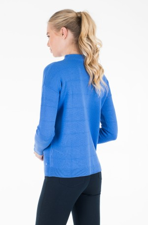 Sweater 1013439-2