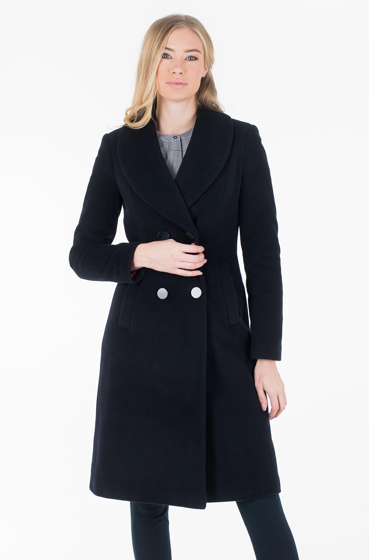 Coat Bella-full-1