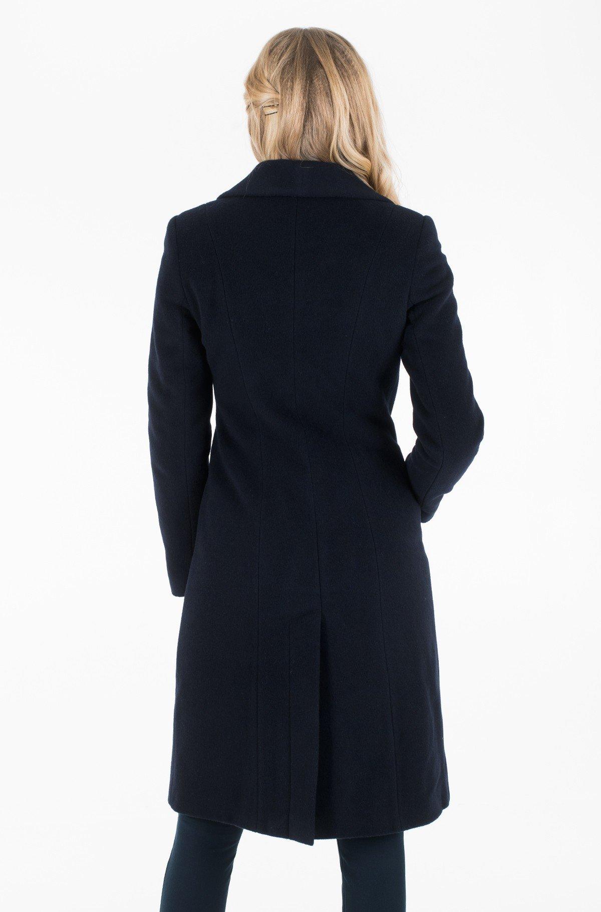 Coat Bella-full-2