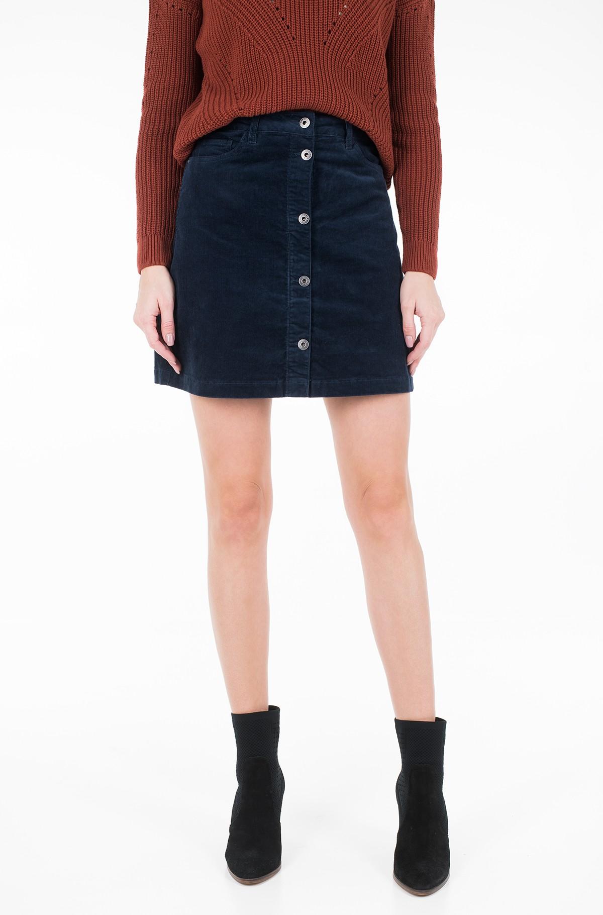 Skirt 1014270-full-1