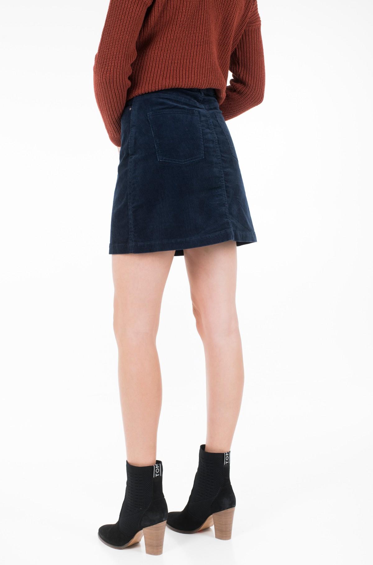 Skirt 1014270-full-2