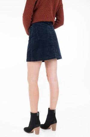 Skirt 1014270-2