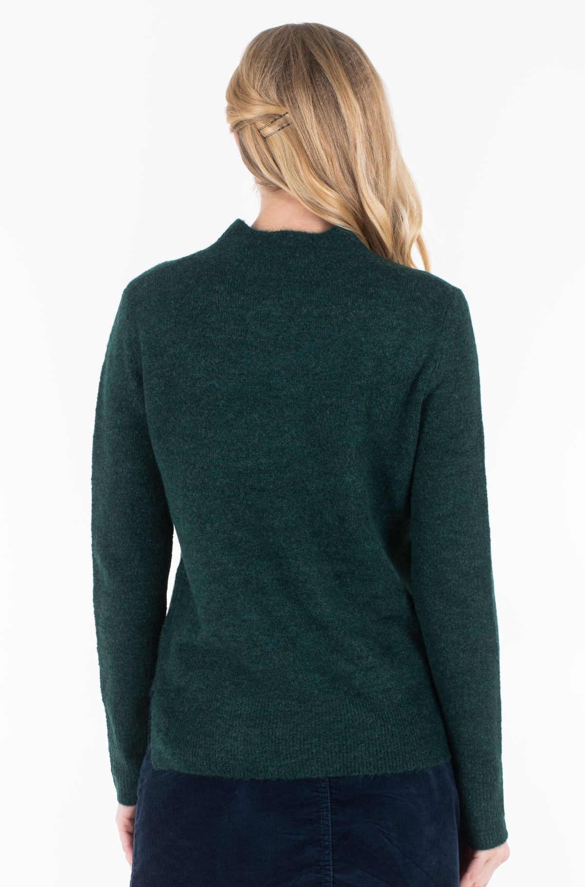 Sweater 1012550-full-2