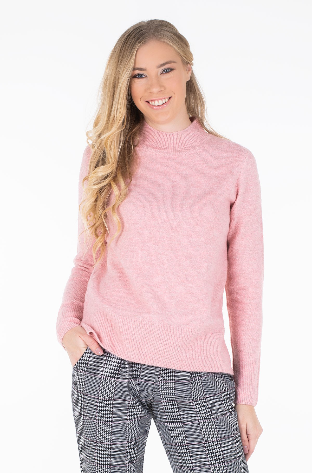 Sweater 1012550-full-1