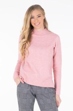 Sweater 1012550-1