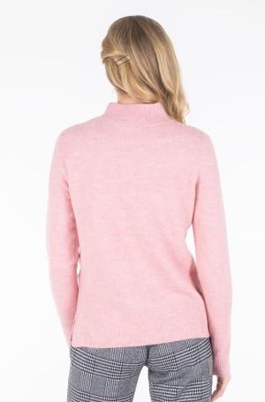 Sweater 1012550-2