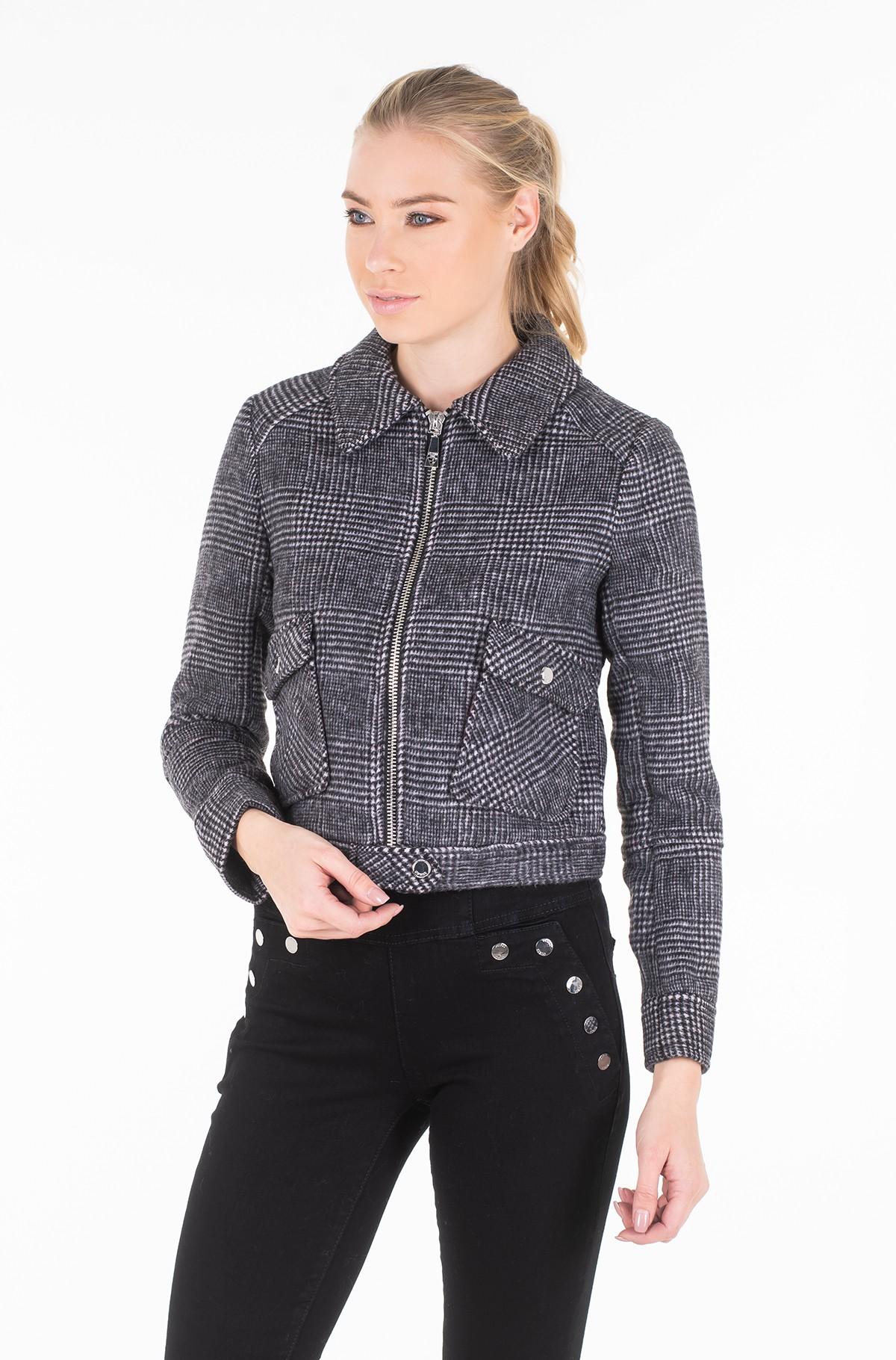 Jacket W93L29 R03H0-full-1