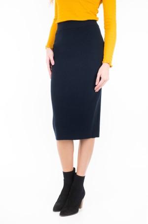 Knitted skirt 1013956-1