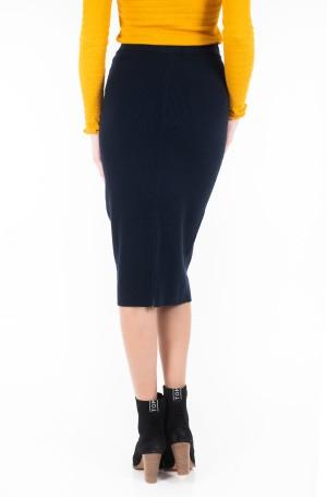 Knitted skirt 1013956-2