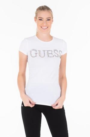 Marškinėliai W9BI76 K7NG0-1
